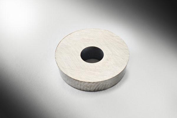 Robert Sorby TurnMaster Round Cutter - Tungsten Carbide RSTM-CT1