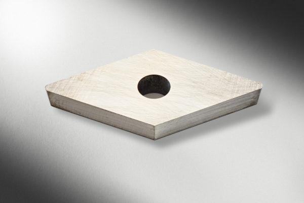 Robert Sorby TurnMaster Detail Point Cutter - Tungsten Carbide RSTN-CT2