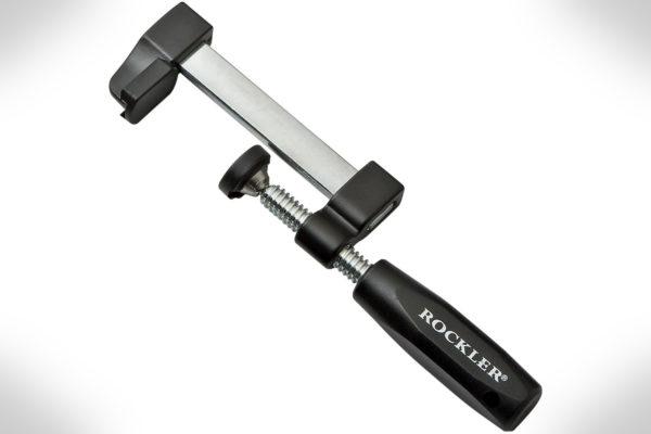 4 Mini Bar Clamp - Rockler 20201-1