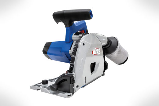 Kreg Adaptive Cutting System Plunge Saw ACS-SAW