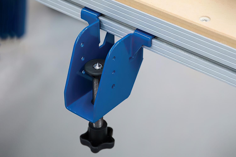 Kreg Adaptive Cutting System Project Table Extension Brackets ACS440