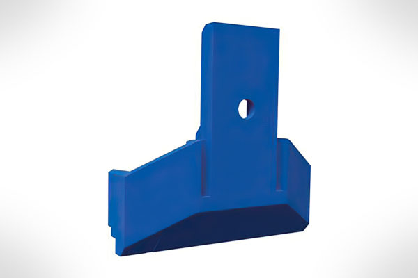 Kreg Adaptive Cutting System Splinter Guards ACS735