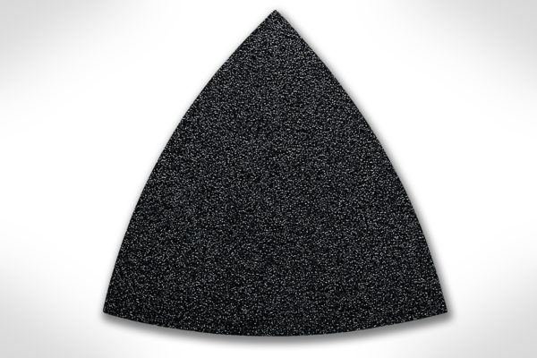 Fein Sanding Sheets 120 Grit 50 pcs 6 37 17 085 01 7