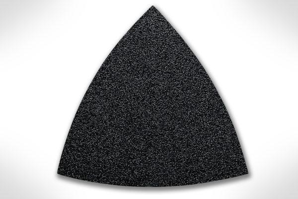 Fein Sanding Sheets 80 Grit 50 pcs 6 37 17 083 01 5