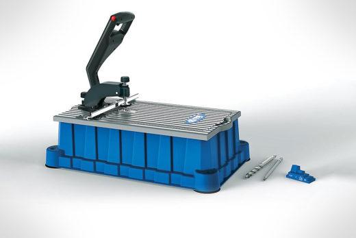 Kreg Foreman Pocket-Hole Machine DB210-2