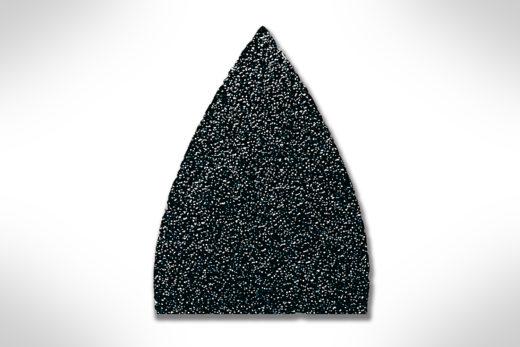 Fein Sanding Sheets For Sanding Fingers 150 Grit 20 Pack 6 37 17 189 01 5