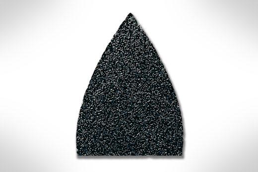 Fein Sanding Sheets For Sanding Fingers 100 Grit 20 Pack 6 37 17 187 01 3