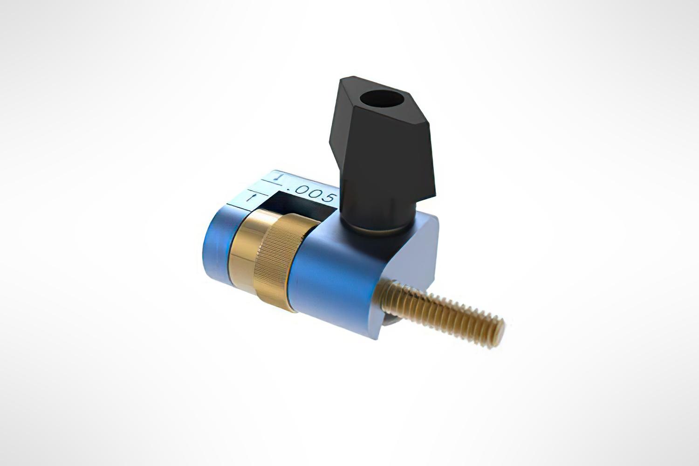Kreg Micro Adjuster KMS7215