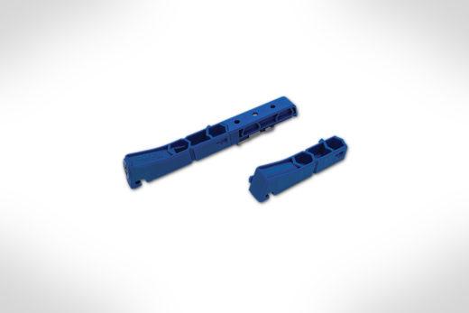 Kreg Pocket-Hole Jig Expansion Pack KPHA110