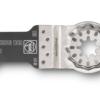 Fein 1-38 E-Cut Precision Saw Blade 3pc 6 35 02 126 27 0