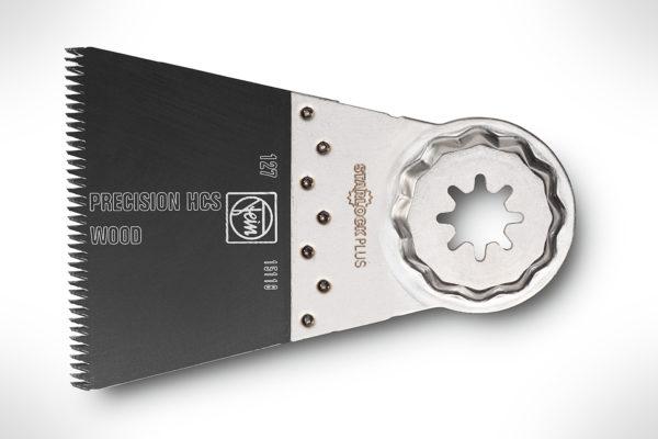 Fein 2-12 E-Cut Precision Saw Blade 10pc 6 35 02 127 29 0