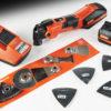 Fein multimaster Cordless 18V 7129226109-2