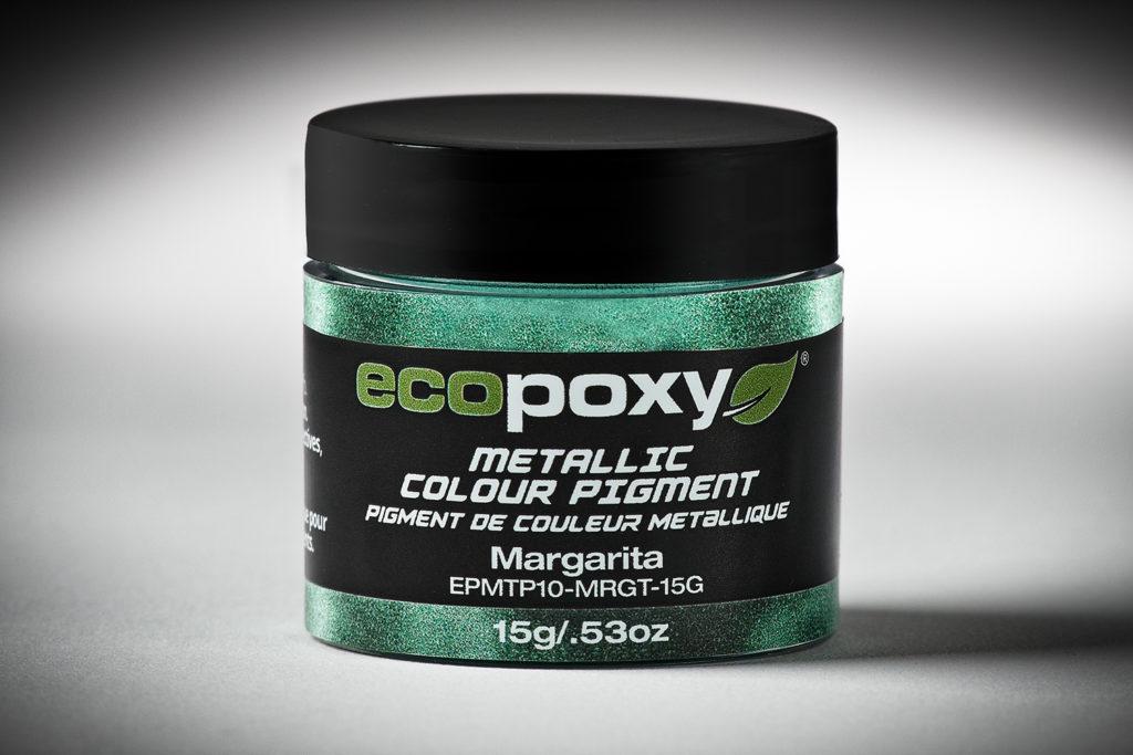 EcopoxyMetallicColorPigments_Margarita_15g