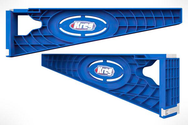 Kreg Drawer Slide Jig KHI-SLIDE-1