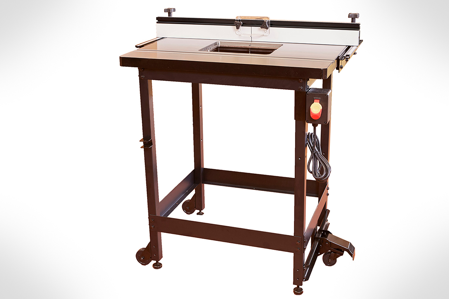 SawStop Standalone Router Table RT-FS