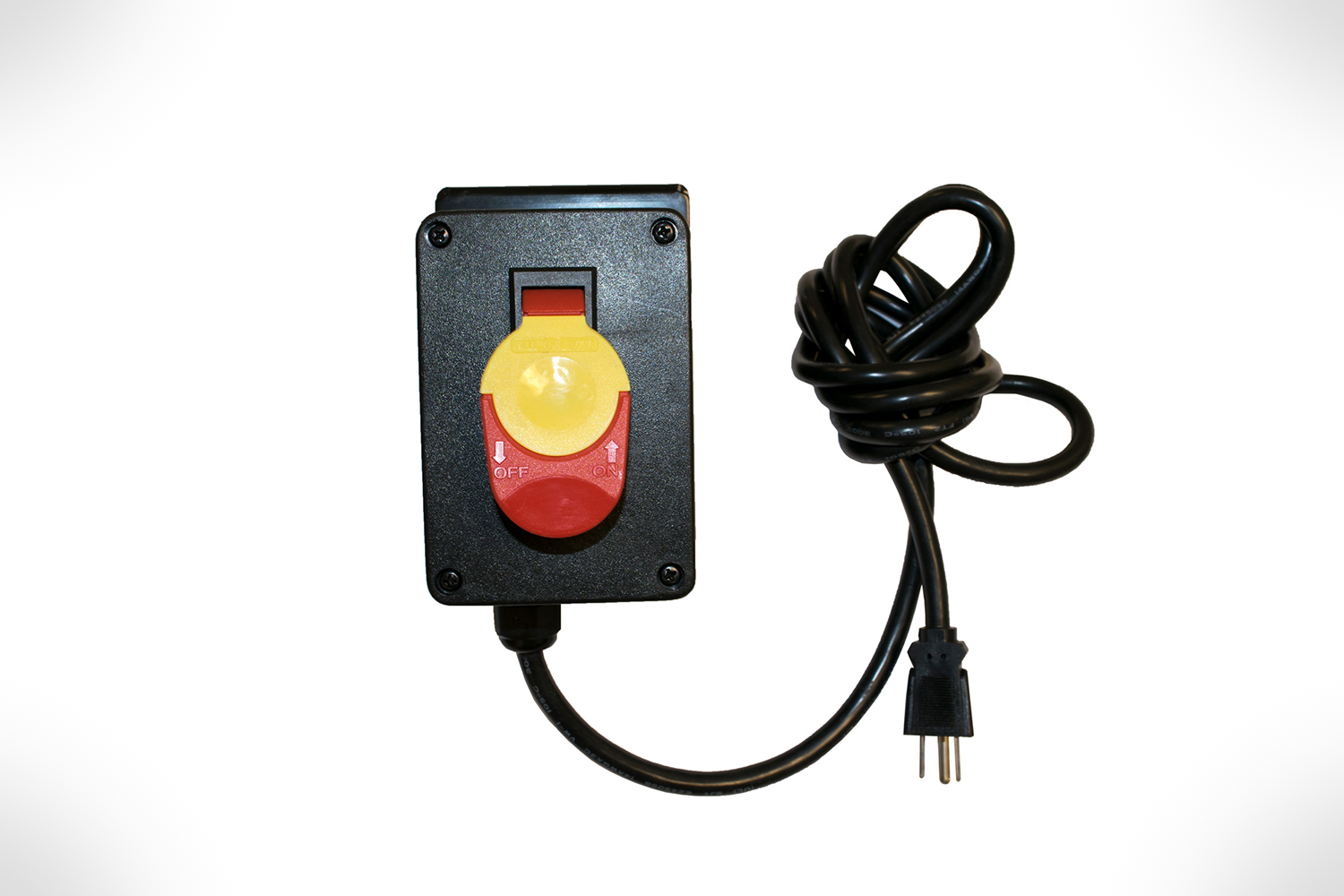 SawStop Power Switch For RT RT-PSW