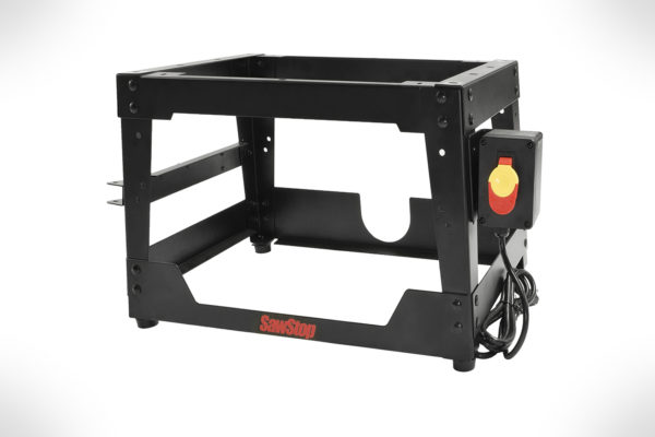 SawStop Benchtop Stand for Router Table RT-STB