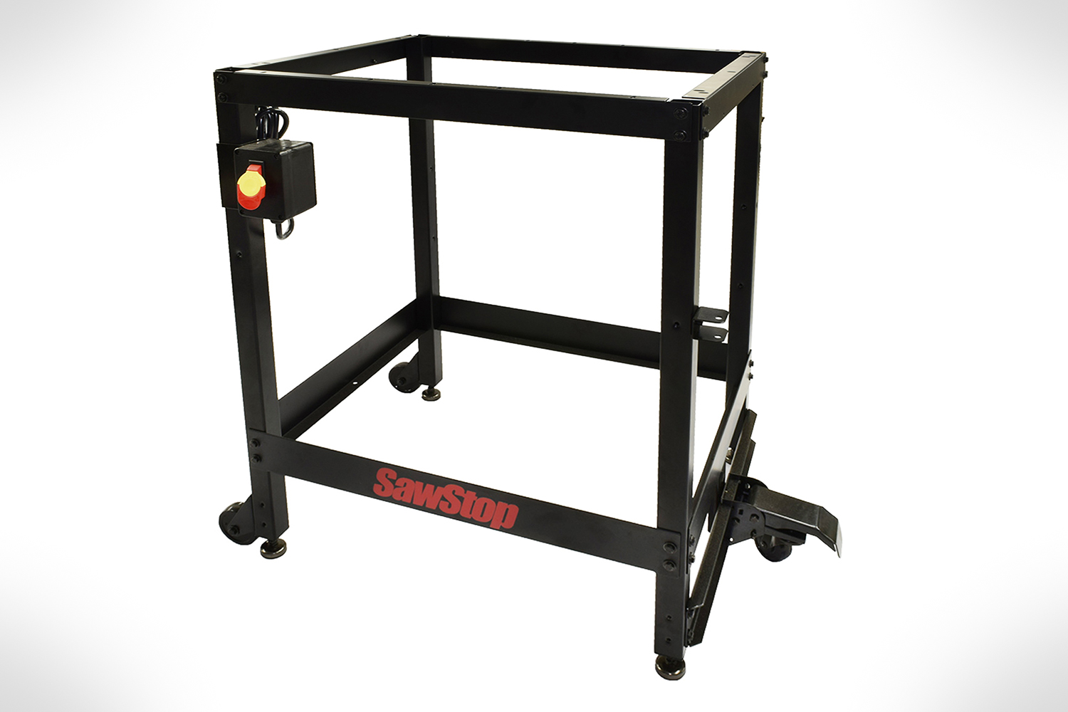 SawStop Floor Stand for Router Table RT-STF