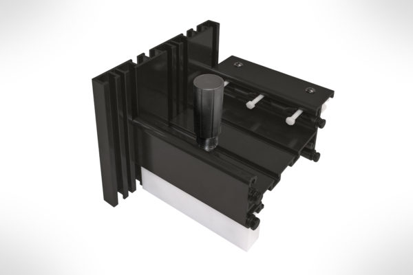 SawStop Stock Guide for RT Fence RT-STP