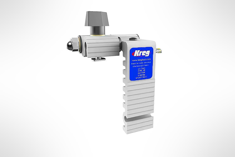 Kreg Precision Router Table Stop PRS7850
