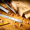 Woodsmith Store Fine Tools Steel Rulers