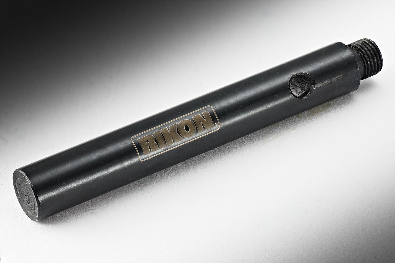 Rikon Counterweight 70-803
