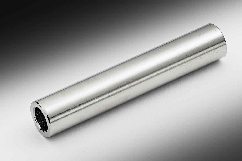 Barrel Trimming Sleeve for Gatsby Pen PKGABTS