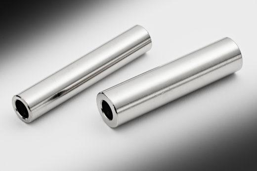Barrel Trimmer Sleeves for Majestic Jr Pen Kits PKMAJJRBTS