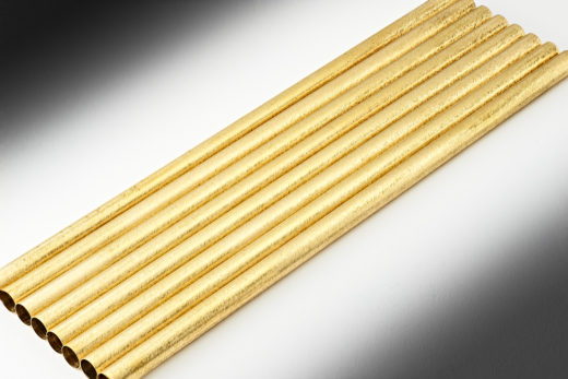 10inch 3/8inch tubes - Pack of 8 PKT38-8 PSI