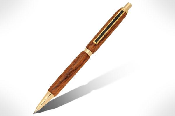 Slimline 24kt Gold Pencil Kit PK-PCL
