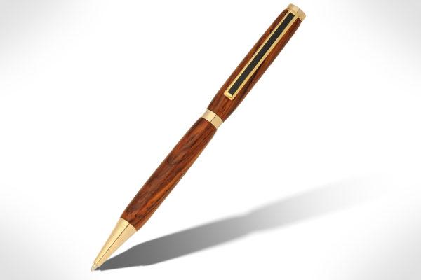 Slimline 24kt Gold Pen Kit PK-PEN