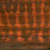 Snakewood Pen Blank West Penn Hardwoods,inc