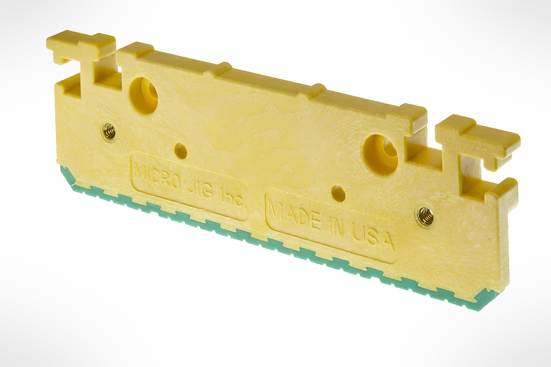 Micro Jig Grr-Ripper 14 Replacement Leg Grp-5