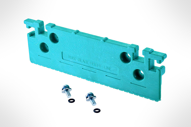 Micro Jig Grr-Ripper 18 Leg Accessory Grp-11G