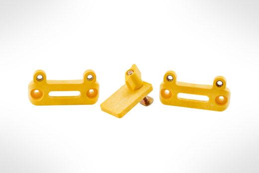 Micro Jig Grr-Ripper Handle Bridge Kit Grhb-010