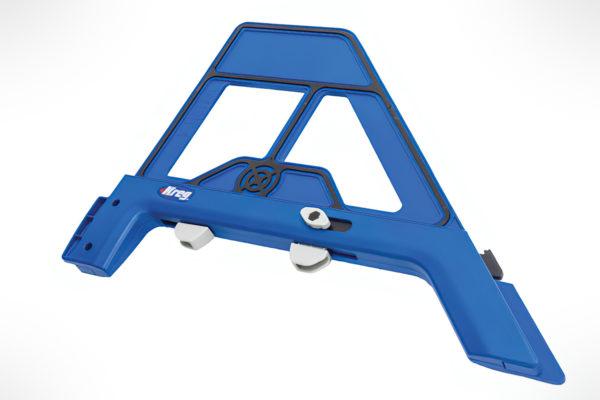 Kreg Portable Crosscut KMA4000