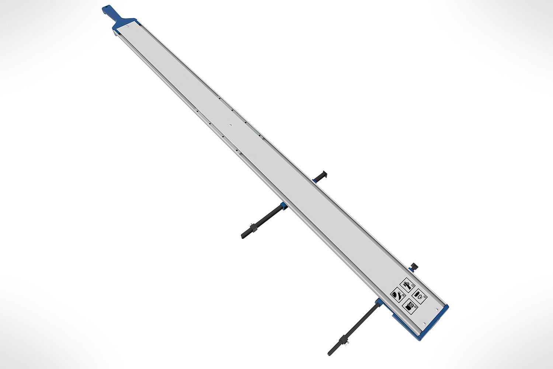 KMA4500 01 Standard Width 1600px Copy