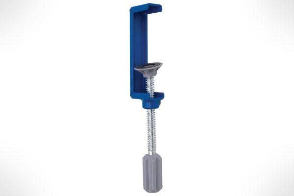 Kreg Pocket-Hole Jig Table Clamp KPHA760