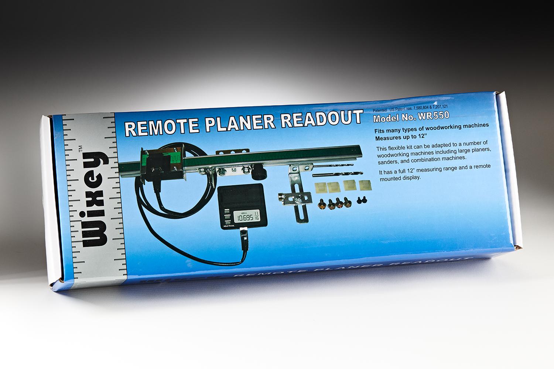 240547 WR550 WixeyRemotePlanerReadout 8403 Copy
