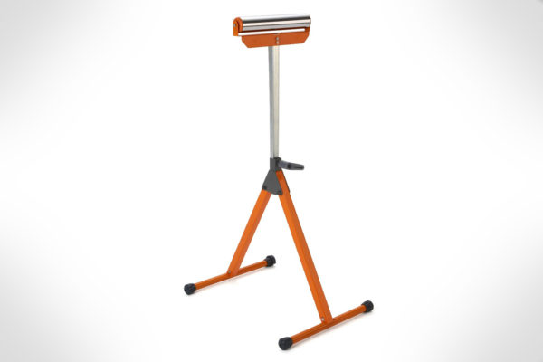 BORA Portamate Pedestal Roller PM-5090