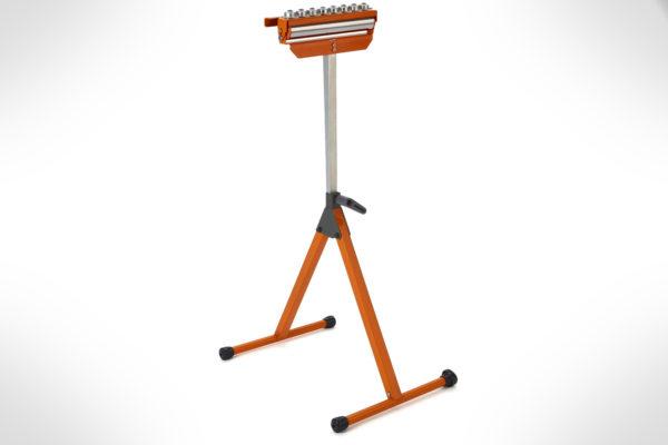 BORA Portamate Pivoting Pedestal Roller PM-5093