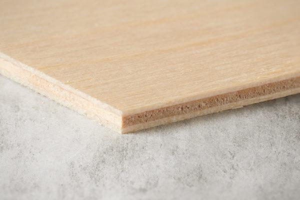 "Baltic Birch Plywood 1/8"""