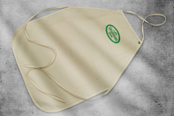 The Woodsmith Store Woodworking Apron