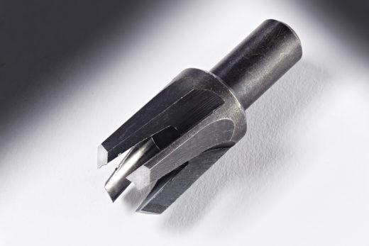 """Veritas Snug Plug Cutter 3/8"""" 05J05.02"""