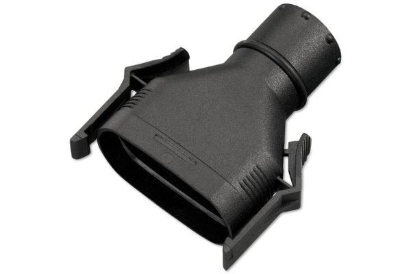Bosch Vacuum Hose Adapter RS006