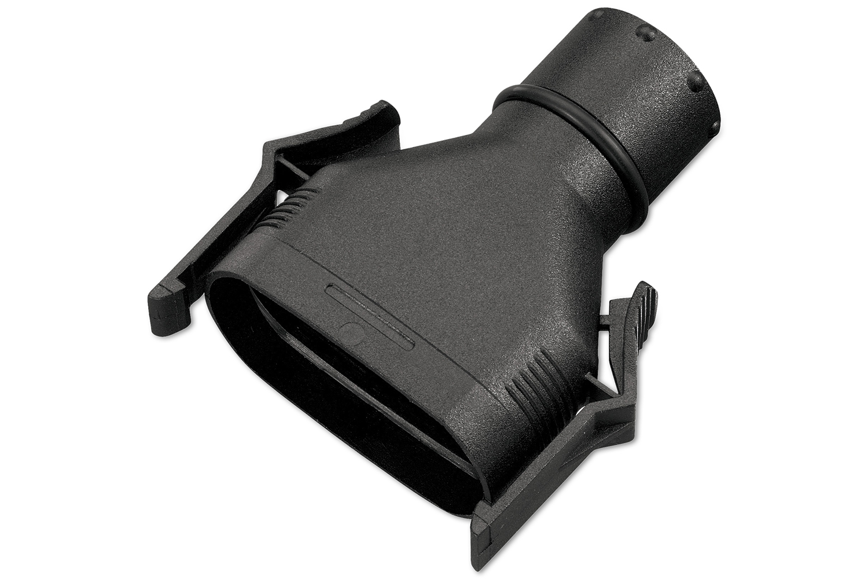 Bosch Vacuum Hose Adapter RS006 (EN)(3) Copy