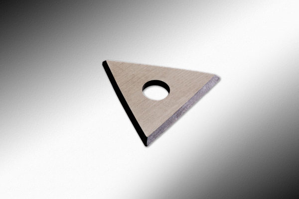 Bahco Replacement Blade for 625 ERGO™ Scraper 25mm 449
