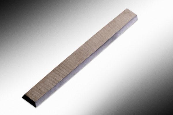 Bahco Replacement Blade for 665/450 ERGO™ Scraper 65 mm 451