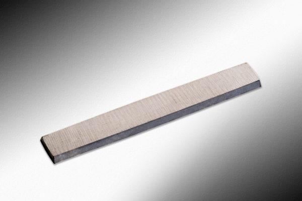 "Bahco 2"" (50mm) Replacement Blade for 650/440 ERGO™ Scraper 442"