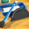 Rockler 3-Piece Silicone Glue Application Kit 43662